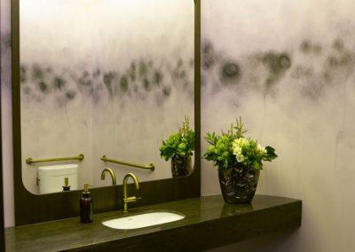 Brindille-Washroom 4